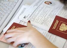 какие нужны документы чтобы оформить алиментный договор