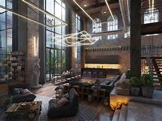 3 stylish and industrial inspired loft 40 loft living spaces that will your mind lofts