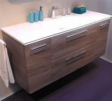 Waschbecken Ohne Unterschrank - waschtisch mit unterschrank