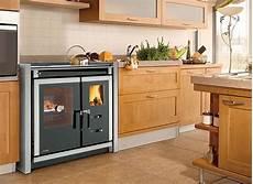 forno cucina da incasso forni da incasso scegliere il forno da incasso