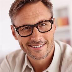 lunettes de vue homme tendance 2017 lunettes pour homme tendance 2014 www tapdance org