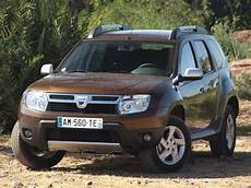 Dacia Duster Quand Changer La Courroie De Distribution