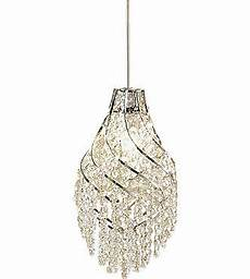buy pendants ceiling and wall lights at argos co uk 163 34 99 ceiling pendant lights pendant