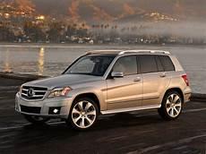 2010 Mercedes Glk Class Price Photos Reviews