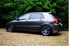 63 best images about toyota corolla e120 on