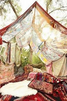 gartenparty deko selber machen gartenparty perfekt organisieren deko ideen und tipps