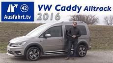 Caddy 4motion Probleme - 2015 volkswagen caddy 2 0 tdi comfortline 150 ps ausfahrt tv