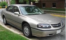 car owners manuals free downloads 1996 chevrolet impala free book repair manuals chevrolet impala 2000 2005 service repair manual download