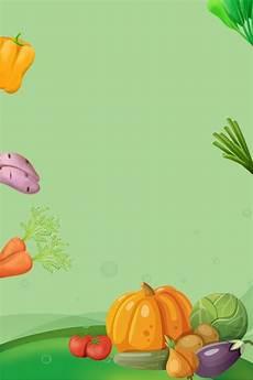 Buah Buahan Dan Sayur Sayuran Hidangan Buah Buahan Sayur