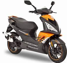 new 2016 peugeot speedfight 3 125cc scooter image for hd