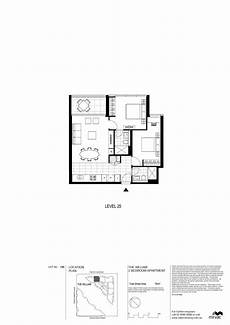 mirvac house plans apt 2508 under offer