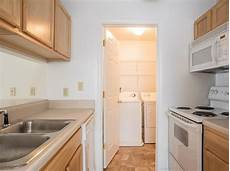 Apartments For Rent By Vcu by Apartments For Rent In Vcu Richmond Zillow