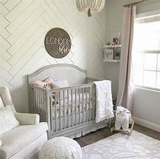 sweet baby nursery project nursery