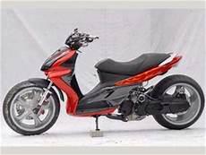 Modifikasi Motor Skywave by Modifikasi Motor Modification Motor Suzuki Skywave
