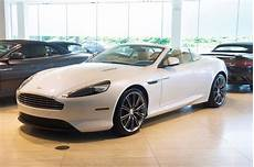 fc kerbeck aston martin fc kerbeck aston martin see inside luxury sports cars