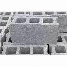 betonsteine mit loch cement concrete hollow blocks concrete blocks mumbai