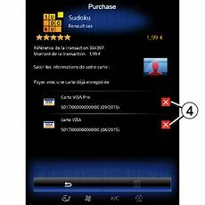 e guide renault r link2 apps r link store