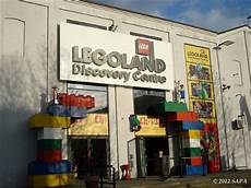 Legoland Discovery Centre Oberhausen 20 With Smartsave