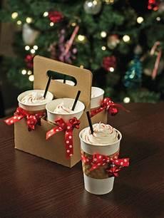Selbstgemachte Geschenke Weihnachten - 40 food gift recipes easy crafts and