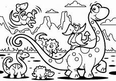 dinosaur colouring pages for toddlers 16822 free coloring sheets animal dinosaurs for boys 21679 dinosaur coloring pages