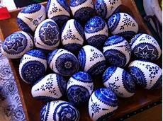 Malvorlagen Sorbische Ostereier Sorbische Ostereier Sorbian Easter Eggs Easter
