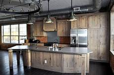 10 diy kitchen island ideas that you can build yourself simplified building