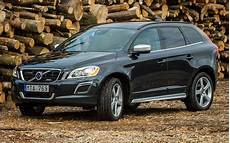 2009 volvo xc60 r design wallpapers and hd images car