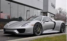 voiture de luxe a vendre voitures usag 233 es de luxe 224 faire r 234 ver pour cet 233 t 233 224 vendre au qu 233 bec guide auto