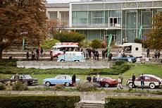 motorworld classics berlin motorworld classics berlin 2018 bulli berlin