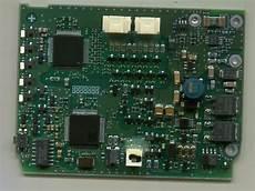 bosch ebike akkuplatine mikrocontroller net