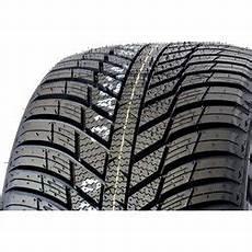 nexen celoletna pnevmatika 205 55 r16 94h n blue 4season
