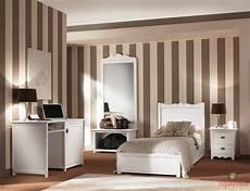 arredamento e mobili camere da letto country luce