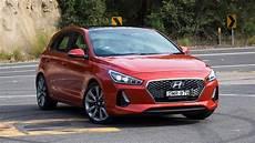 Hyundai I30 In Depth Carsguide