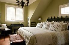 colors that can help you sleep better