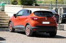 Renault Captur 1 2 Tce 120 Ch L Essai Et Les 154 Avis