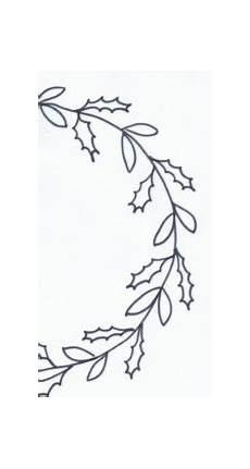 frozen malvorlagen mp3 mei 2019 kinder zeichnen und ausmalen