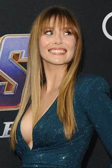 elizabeth olsen nude photos and videos thefappening
