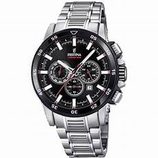 gents festina chrono bike 2018 collection chronograph watch f20352 6 watchshop com