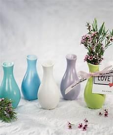 decorator favor vases wedding shop usa wedding vases vases wedding wedding vase