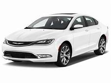 2016 Chrysler 200 Review Ratings Specs Prices And