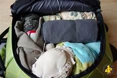 pr 233 paration valise enfant top astuce voyages et