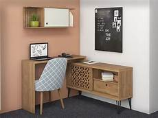 home office furniture orlando small and versatile furnitures frizz 120 midcentury