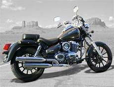 daelim daystar 125 2014 agora moto