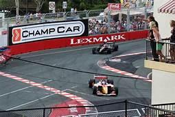 Champ Car – Wikipedia