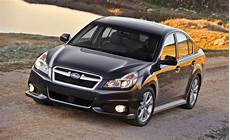 Best Fuel Efficient Awd Cars by Top 10 Most Fuel Efficient Awd Cars And Crossovers