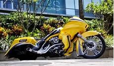Motor Modif Harley Murah by Berita Modifikasi Motor Harley Davidson Otomotif