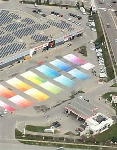 see the world s paint swatch