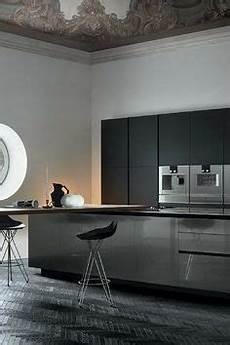 küchendesign mit kochinsel die 48 besten bilder k 252 che mit bartheke k 252 chen