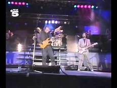 sultans of swing clapton dire straits with eric clapton sultans of swing nelson