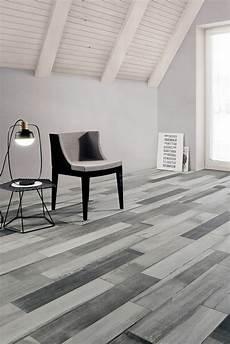 carrelage imitation parquet gris 13368 le carrelage aspect bois en 74 photos quels sont ses avantages archzine fr
